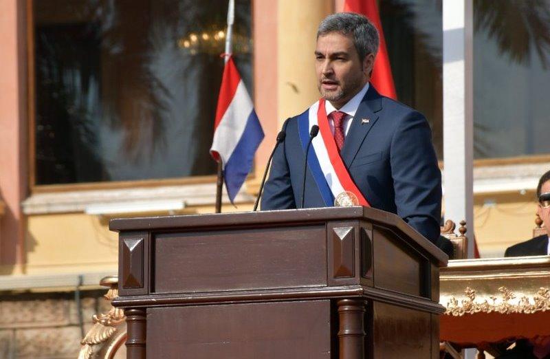 El Gobierno paraguayo anunció medidas de estímulo fiscal buscando la reactivación