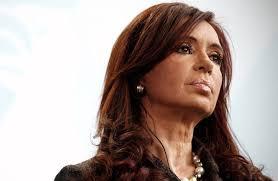 La consolidación electoral de CFK redefine el escenario político