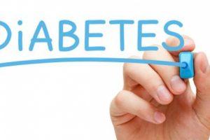 Recomendaciones para personas diabéticas para evitar complicaciones