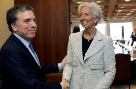 """""""¿Cómo que eliminaron el Fondo de la Soja? No puede ser…"""": la reacción hoy de los intendentes misioneros cuándo se enteraron del tijeretazo del FMI"""