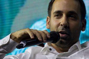El economista Itai Hagman brindará charlas en Posadas y Eldorado