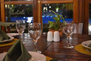 Iguazú Grand, experiencias extraordinarias en un lugar encantador