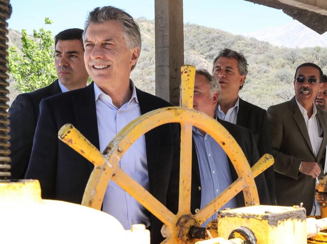 ¿Qué dicen las últimas encuestas de Macri, Cristina, el cuarteto y los candidatos de Misiones?