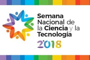 La Universidad de la Cuenca del Plata invita a participar de las actividades por la Semana Nacional de la Ciencia y la Tecnología