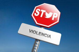 Twitter contra la violencia: Cuáles son las nuevas políticas de la empresa