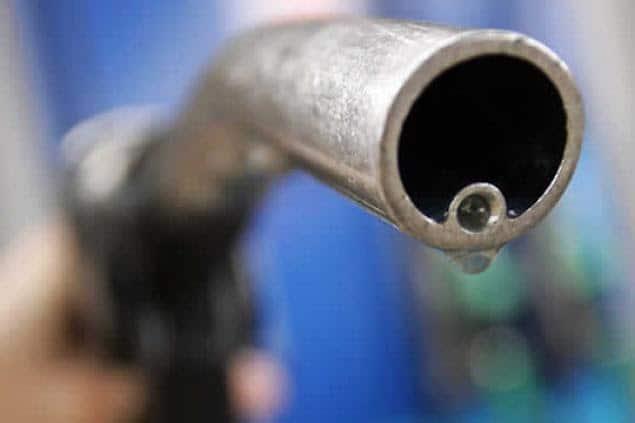 Por la suba en biocombustibles, aumentó otra vez el gasoil