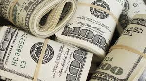 Pese al esquema de bandas y a las compras del BCRA, el dólar cae al mínimo en más de un mes
