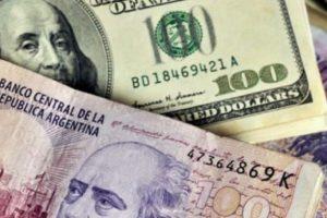 Profunda caída en los préstamos en algunas actividades productivas de Misiones