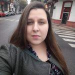Eva Sacco
