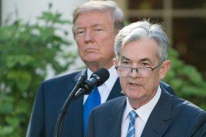 La Fed elevó las tasas de interés de Estados Unidos por tercera vez en el año: llegaron a 2,25%