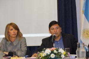 Advierten que el ajuste de Nación complica la proyección de inversiones en Misiones