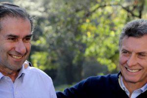 Macri se reuniría con los dirigentes de Cambiemos Misiones el próximo 3 de octubre