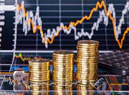 REM: Analistas proyectan una inflación de 40,3% para este año y de 25,3% para 2019