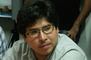 Post Ceo Liberalismo Cultural: Neo Zonceras Argentinas