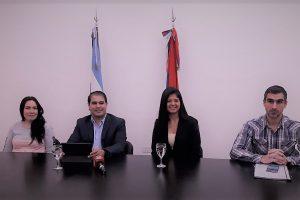 Comunicación Política: con el eje puesto en la ciudadanía realizarán Congreso Internacional en Asunción