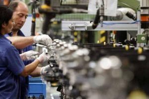 AFIP flexibiliza la presión impositiva sobre las pymes