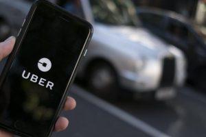 Debate por Uber: ¿por qué en Iguazú sí, y en Posadas no?