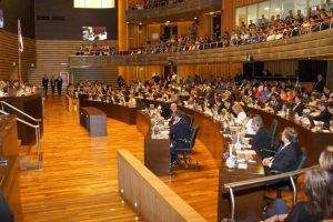Misiones incorpora metodologías disruptivas al sistema educativo