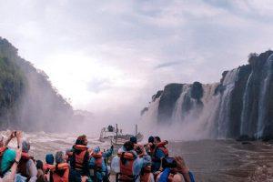 Cómo viajar más barato: arrancó ViajAR, una nueva web con ofertas para recorrer Argentina