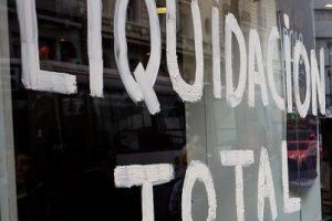"""Los pocos comercios posadeños que abrieron en el feriado tuvieron """"más ventas que un día normal"""""""
