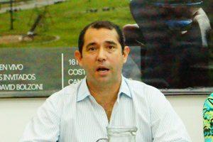 Insólito: Candelaria quiso bajar tasas y los concejales no se lo permitieron