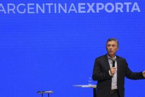 Las claves del plan Argentina Exporta, que busca triplicar las exportaciones para 2030