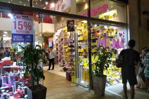 """El """"Ahora Mamá"""" y las ofertas en efectivo mueven las ventas por el Día de la Madre"""