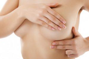 Buscan generar conciencia sobre las prioridades para abordar  el cáncer de mama avanzado