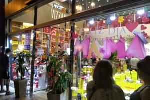 Día de la Madre: las ventas cayeron 13,3%