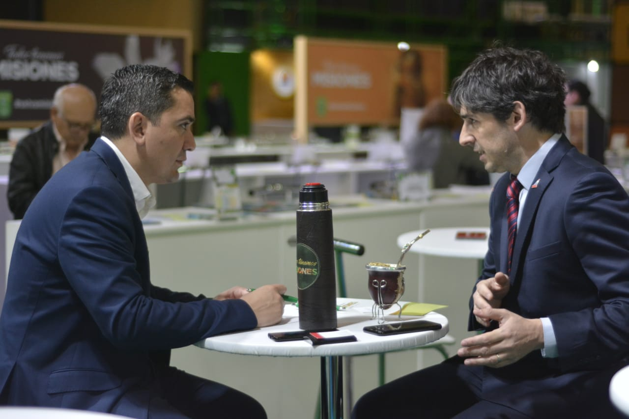 Norwegian también volará a Misiones: Buenos Aires-Iguazú desde el 19 de noviembre