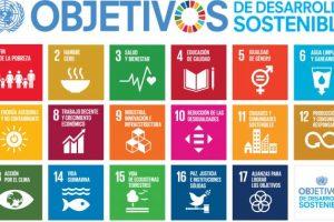 Encuentro Misiones 2030: hacia los ODS, con asistencia de especialistas