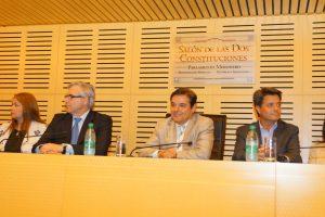 Editorial de la Fundación Santillana incluirá las experiencias de la Escuela de Robótica de Misiones en sus publicaciones