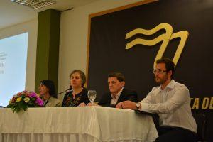 La Universidad de la Cuenca del Plata invita a pensar la historia regional