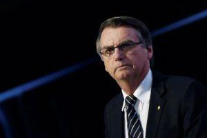 ¿Quo vadis Bolsonaro?