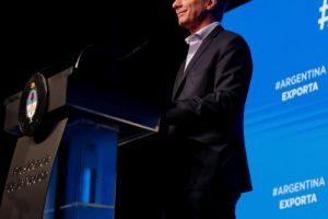 Macri sólo apuesta a reconstruir expectativas