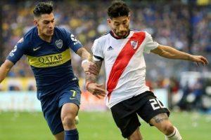 River anunció cómo devolverá la plata de las entradas de la final fallida de la Copa Libertadores