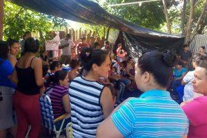 Tarjeta Alimentaria Social: La Nación aprobó un primer listado de 8163 tareferos y tareferas