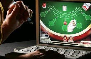 La AFIP ajusta las obligaciones de los casinos y las empresas de juegos online