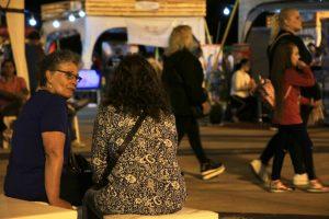 La feria de turismo y Cocina Misionera dejó su sello el fin de semana