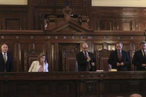 La Corte incluyó en el temario causas previsionales que tendrían un fuerte impacto fiscal