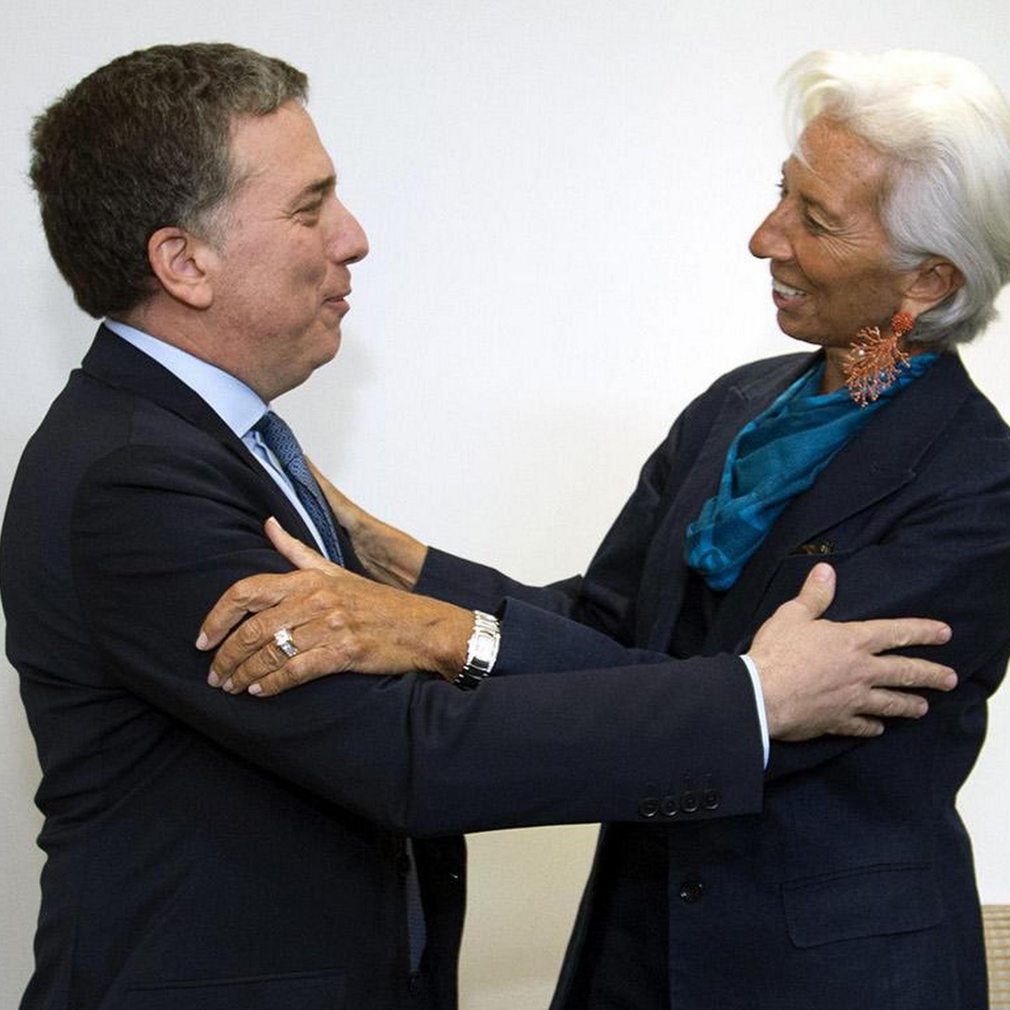 La baja de la inflación ¿ayuda o perjudica a las cuentas fiscales?