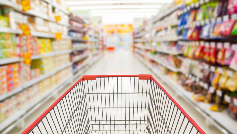 La inflación de abril fue de 3,4 por ciento y acumula 55,8 en los últimos doce meses