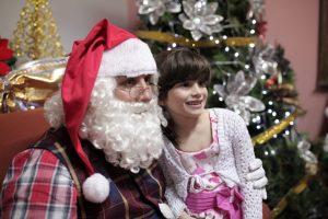 Hoy comienza la Fiesta de la Navidad en Leandro N. Alem