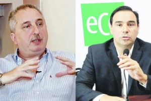 Misiones entre las provincias que apuestan al consumo para reactivar las economías