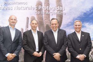 Nación insiste con privatizar espacios de la selva en el Parque Nacional Iguazú