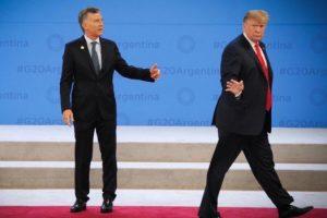 Qué implica para Argentina su nueva calificación de mercado emergente