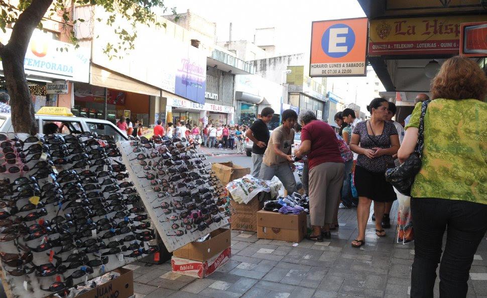 5f9f6b5b0f La ANMAT regulará la venta de anteojos de sol – Economis