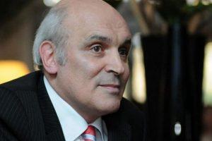 Espert: «Hay que imitar lo que hacen países como Chile, Uruguay y Perú»
