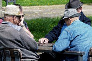 ¿Cuánto debería ahorrar para su jubilación?