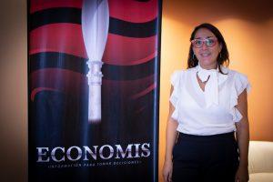 La misionera Leticia Espinosa integrará Comisión Directiva de MECAME